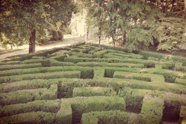 labirinto-villa-pisani-