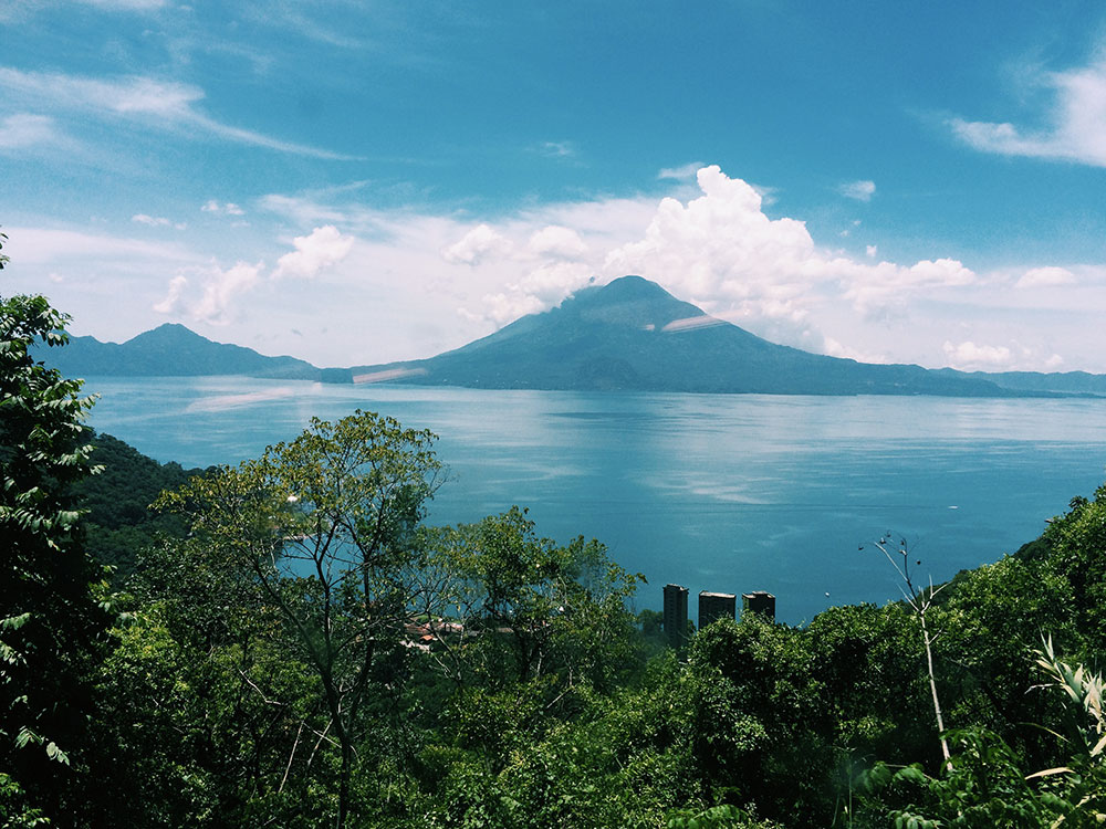 lago-atitlan-Guatemala03