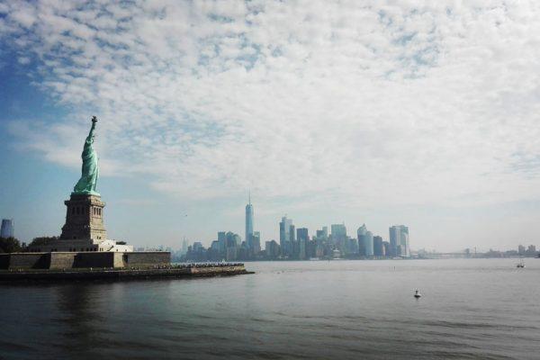 liberty-statue-