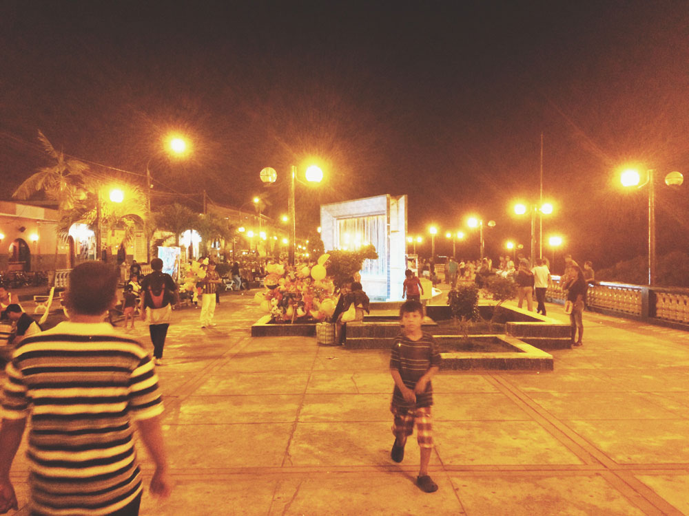 malecon-iquitos