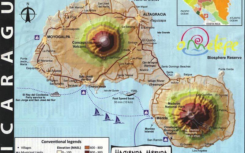 map-of-ometepe