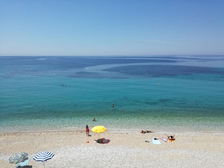 mare-albania