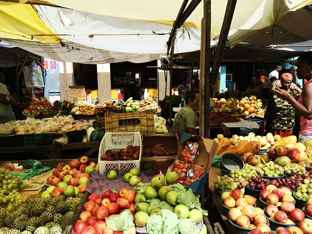 mercado-cachoeira
