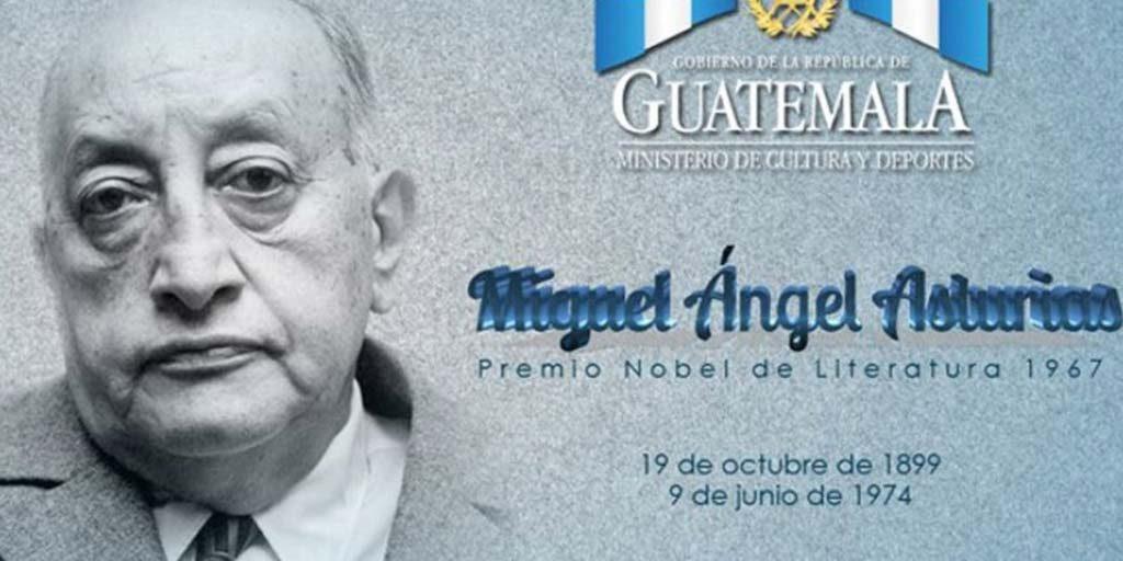 miguel-angel-asturias-01