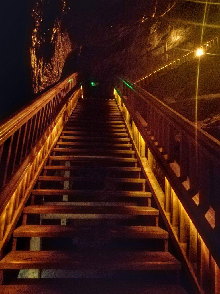 miniere-sale-wieliczka-01