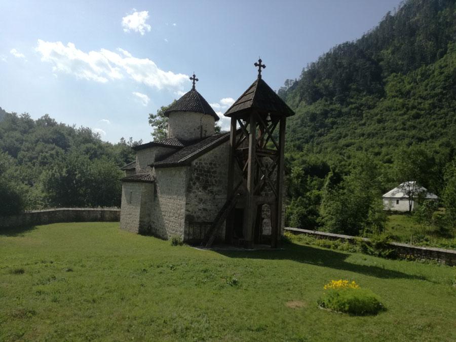 monastero-montenero
