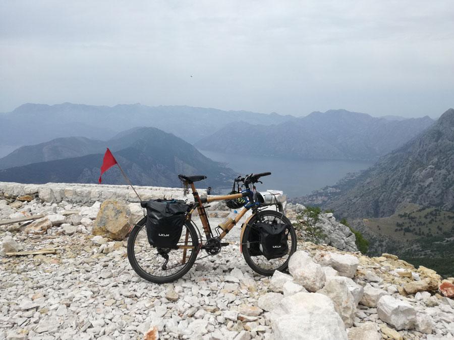 montenegro03