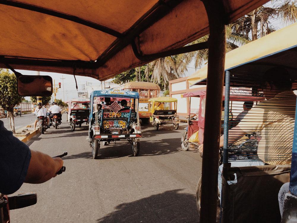 moto-taxi01