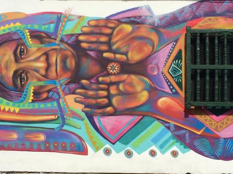 murales-bogota