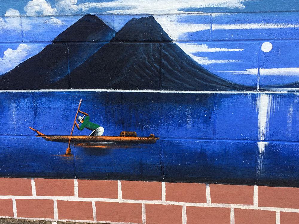 murales-lago-atitlan