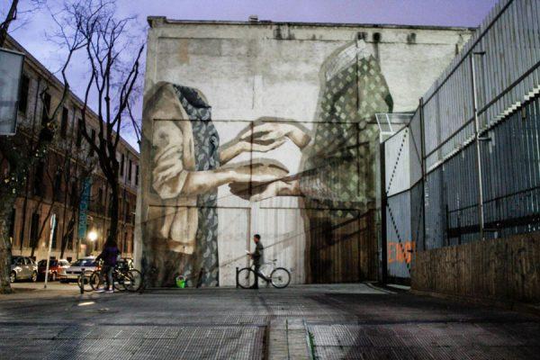 murales_malasaa_lavapies107