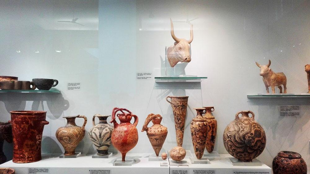 museo-archeologico-heraklion