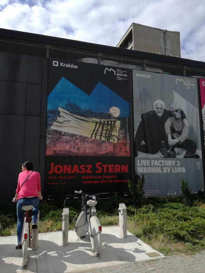 museo-cracovia