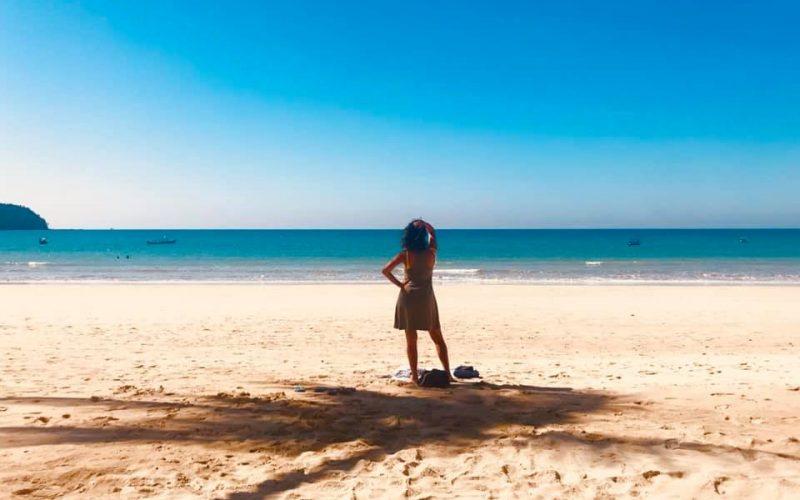 ngapali beach 05