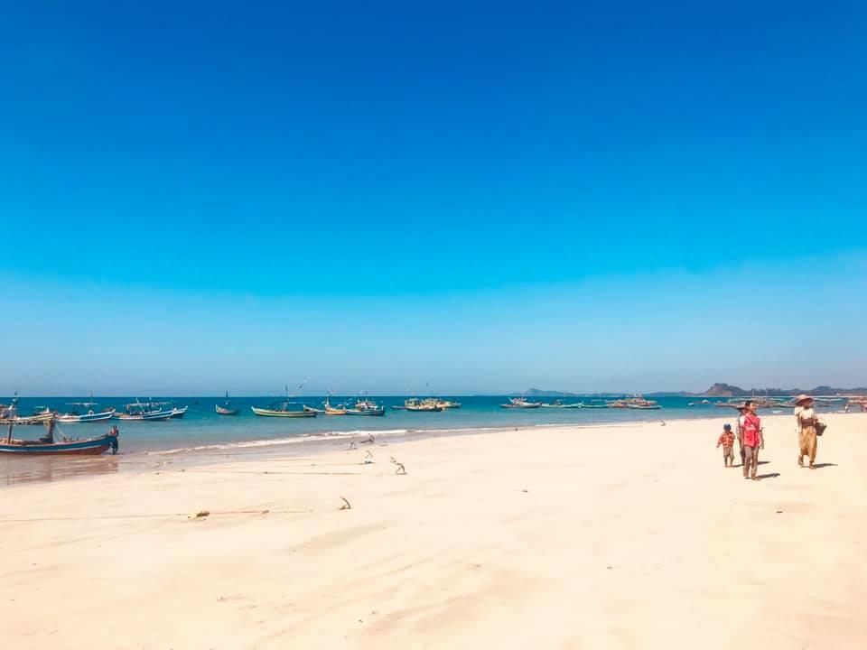 ngpali beach 03