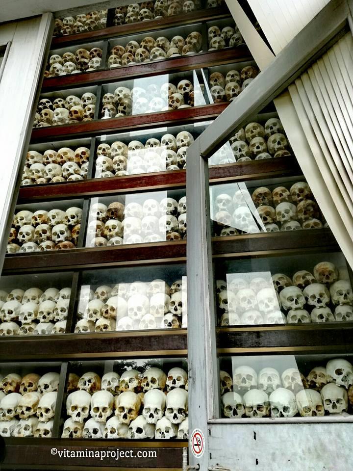 olocausto-cambogiano