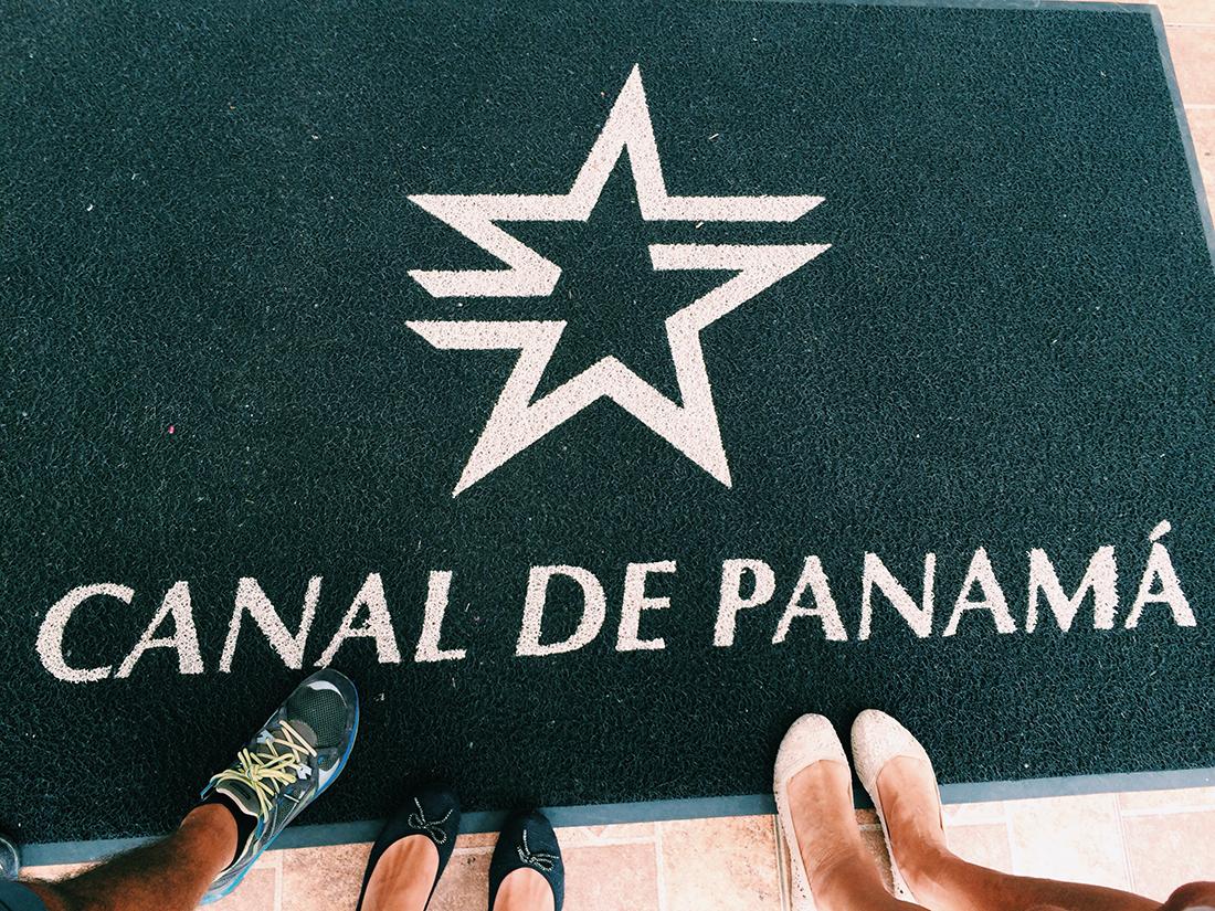 panama-city01