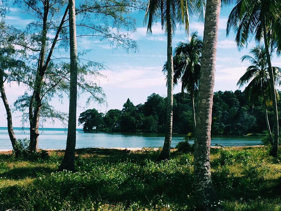paradisi-perduti-cambogia