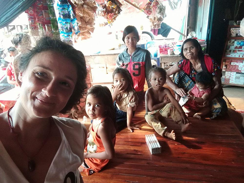 popoli-cambogia