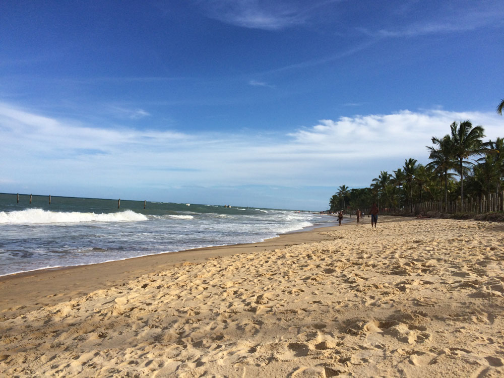 praia-do-bahia