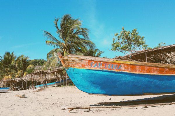 praia-pitinga-01
