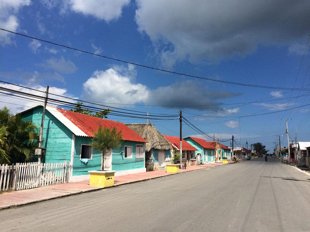 puerto-san-felipe-mexico