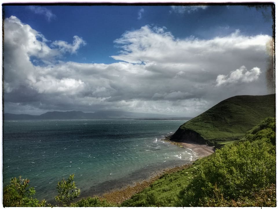 ring of kerry 05