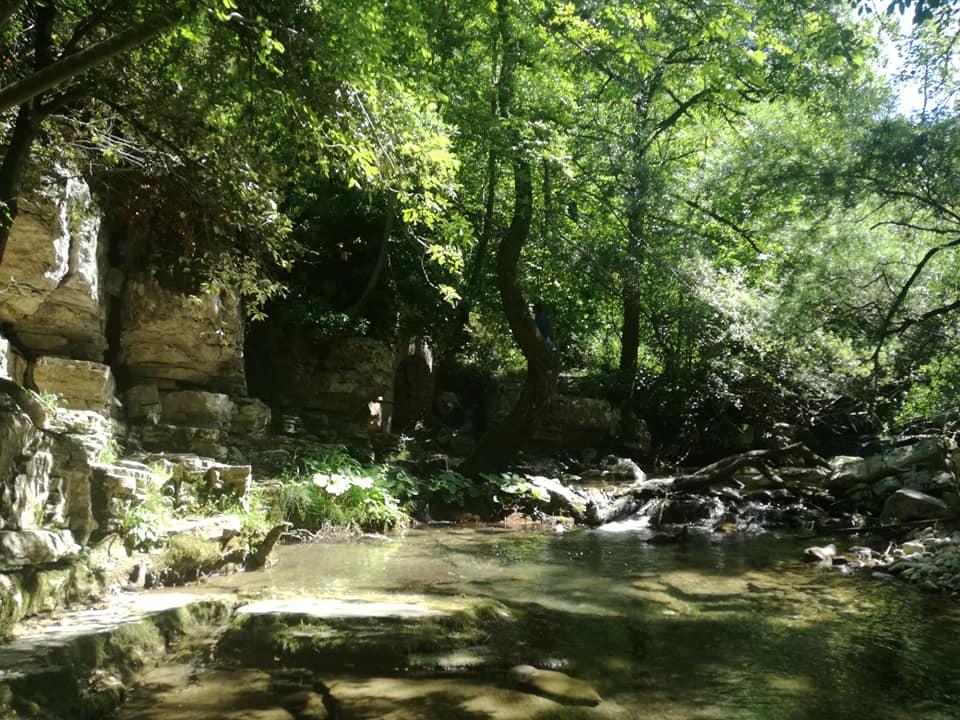 rio verde 03