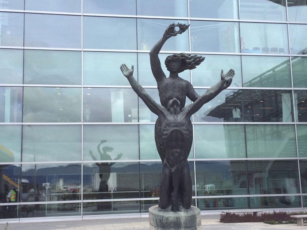 statua-bogota