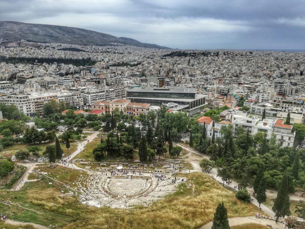 teatro-dioniso-atene