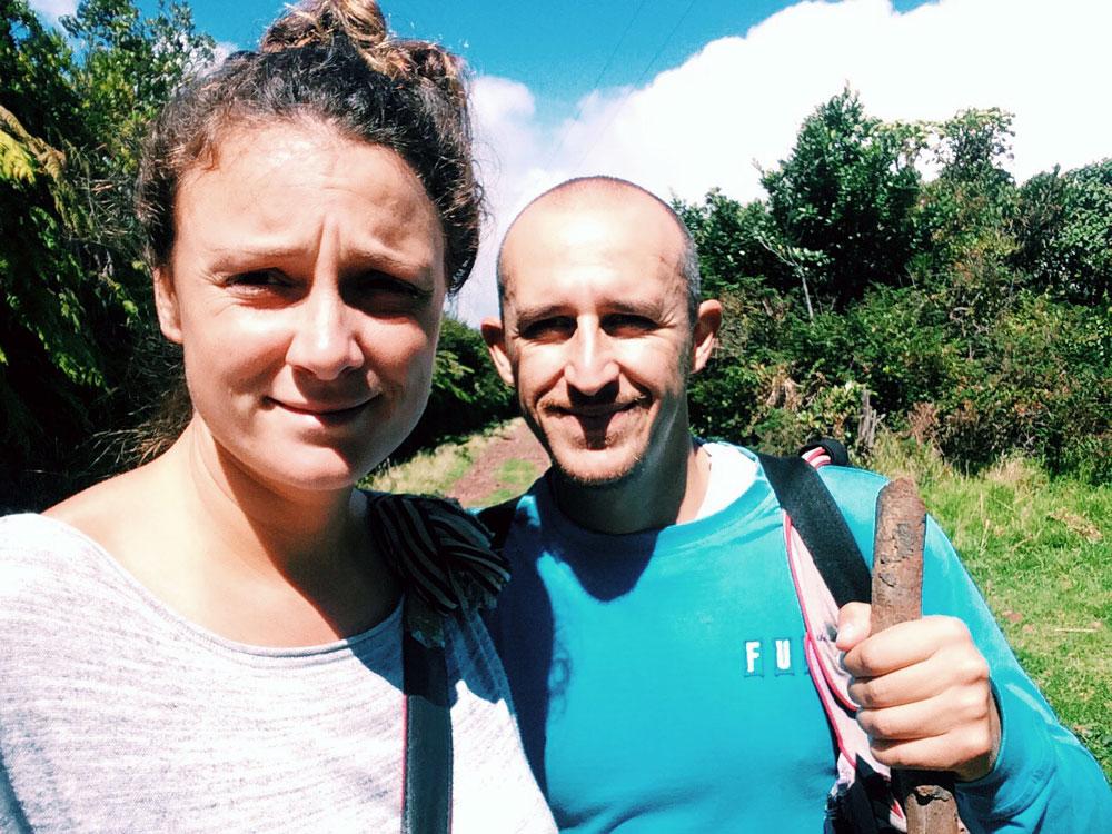 trekking-vitamina-project