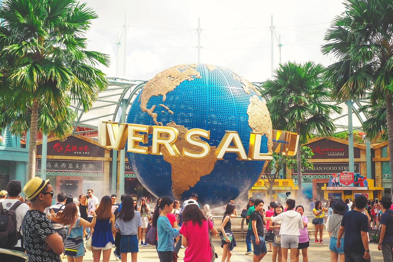universal-677666_1280
