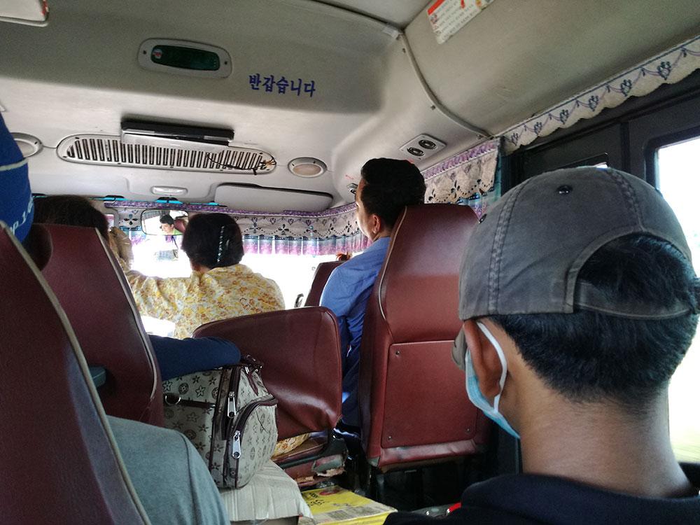 viaggiare-in-Cambogia